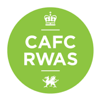 Royal Welsh Agricultural Society Show 2021