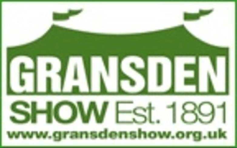 Gransden Show