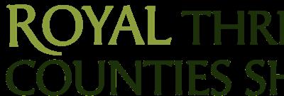 Royal Three Counties