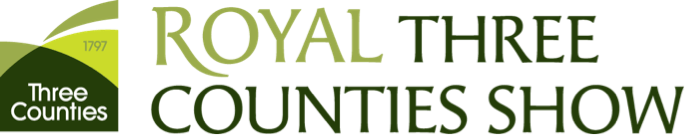 Royal Three Counties 2019